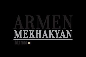 logo Armen Mekhakyan biznes